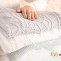 06-dicas-para-conservar-suas-roupas-de-inverno.png