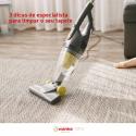 3-dicas-de-especialista-para-limpar-o-seu-tapete.png