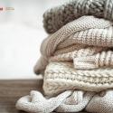5-dicas-nunca-vistas-antes-para-voce-organizar-as-suas-roupas.jpg