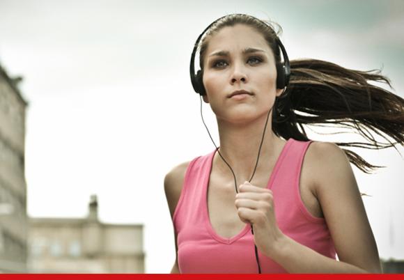 6 exercícios para fazer fora da academia