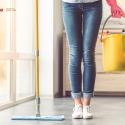 7-coisas-para-evitar-ao-limpar-a-sua-casa.jpg