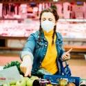 9-dicas-importantes-para-ir-ao-mercado-durante-a-pandemia-do-coronavirus.jpg