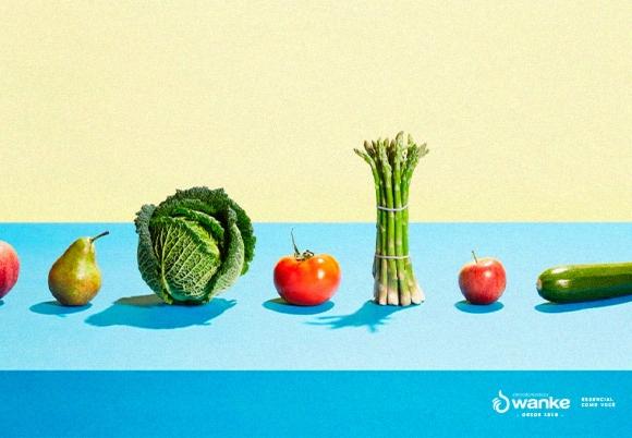 Alimentação: aprenda duas receitas fáceis e que ajudam a emagrecer