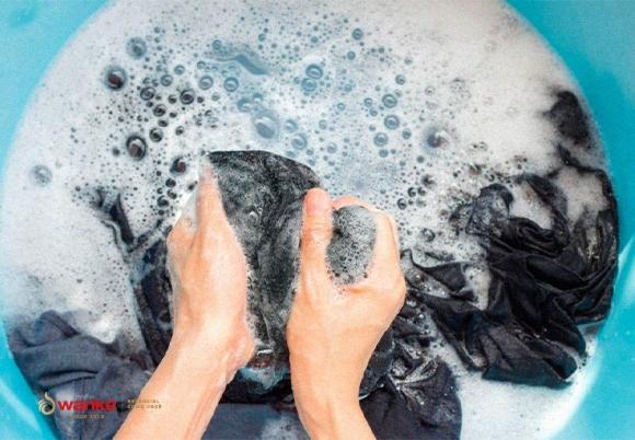 Aprenda 5 dicas de higienização contra o coronavírus
