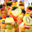 aprenda-a-fazer-uma-saborosa-salada-de-frutas-refrescante-para-o-verao.png