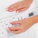 como-funciona-uma-lavadora-semiautomatica.png
