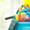 confira-5-dicas-que-vao-facilitar-a-limpeza-da-casa-no-seu-dia-a-dia.png