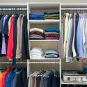 confira-duas-dicas-para-organizar-as-suas-roupas.png