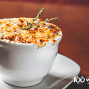 deliciosa-sopa-de-cebola-com-queijo-ementhal-para-os-dias-frios.png