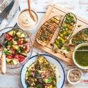dietas-vegetarianas-entenda-mais-sobre-essa-restricao-alimentar.jpg