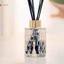 diy-faca-um-aromatizador-para-a-sua-casa-e-mantenha-os-ambientes-sempre-cheirosos.jpg