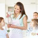 ensinando-aos-pequenos-o-consumo-consciente-de-agua.png
