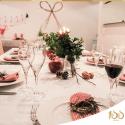 ideias-de-decoracao-para-uma-mesa-natalina-perfeita.png
