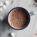 inverno-receita-de-chocolate-quente-cremoso.jpg