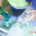 reciclagem-do-lixo-uma-atitude-que-faz-a-diferenca.png