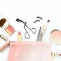 reciclar-e-organizar-como-organizar-suas-maquiagens-com-ideias-sustentaveis.png