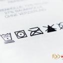 simbolos-voce-sabe-o-que-significam-os-simbolos-nas-etiquetas-das-roupas.png