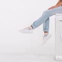 voce-sabe-higienizar-a-sua-maquina-de-lavar-roupa.png
